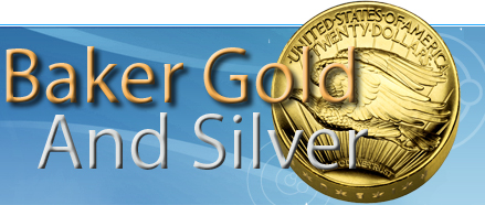 baker-city-gold-and-silver-logo